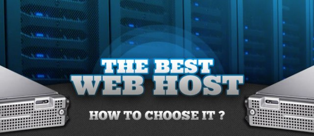 The best-web-host for website hosting