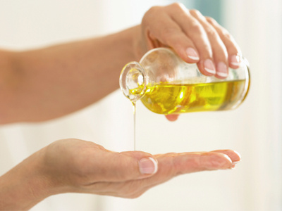 Vitamin-E-Skin Benefits of Vitamin E Oil