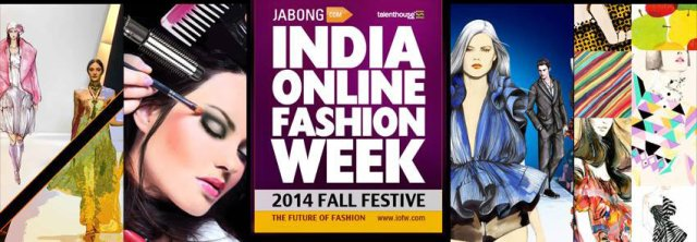 IOFW Online Fashion Week