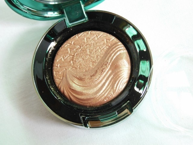 MAC Lorelei Eye Shadow