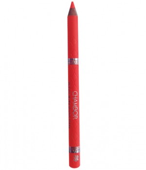 Best Lip Liner India - Chambor velvette touch lip liner pencils
