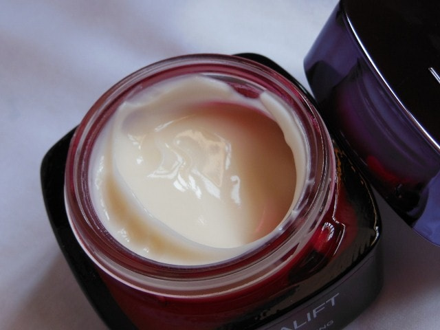 L'Oreal Paris Revitalift Anti Ageing Cream