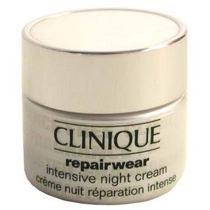 Best Night Creams for Normal - Dry Skin - Clinique Reqpair Wear Night Cream