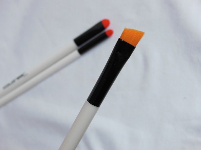 Colorbar Eye Definer brush
