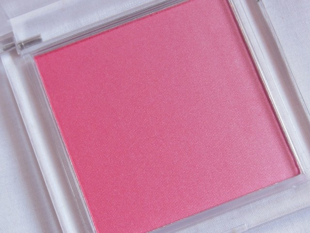 Essence Blush Up Pink Flow Ombre Powder Blush