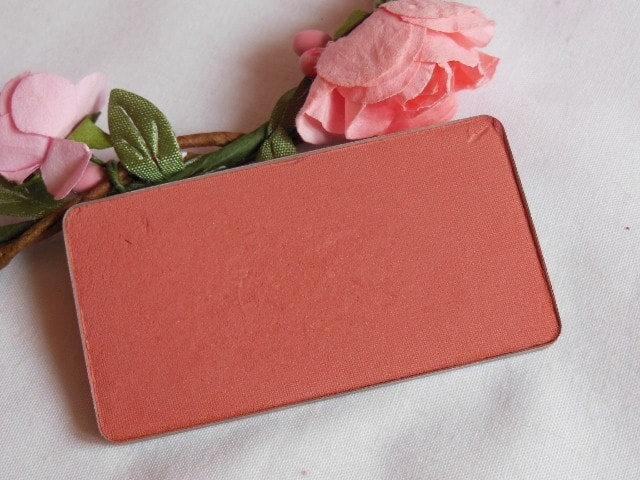 INGLOT Freedom System Powder Blush #27