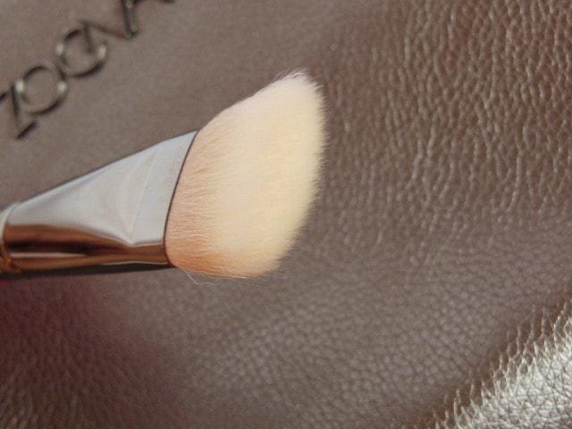 Zoeva 109 Face Paint Brush