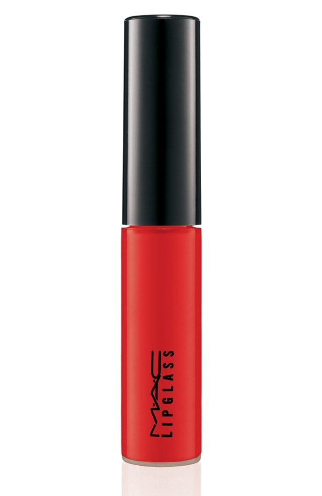 PENCILLED IN_LIPGLASS_ruby woo