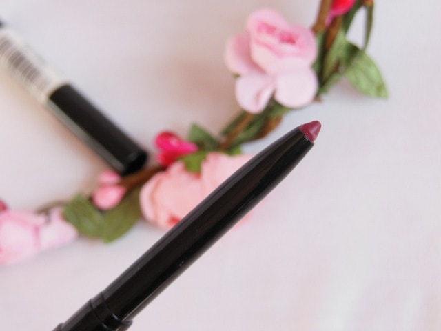 Revlon Colorstay  Scarlet Pink Lip Liner