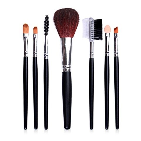 Makeup Brushes Brands in India- Bare Essentials
