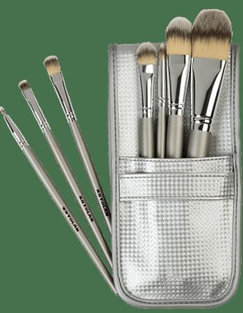 Makeup Brushes Brands in India- Krylon