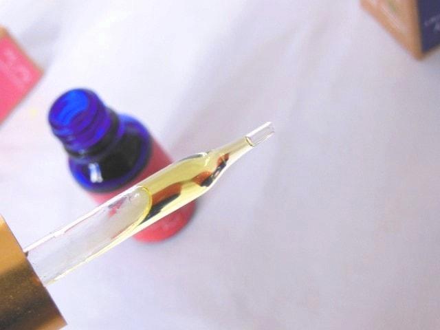 Wikka Blemished Skin Potion Dropper