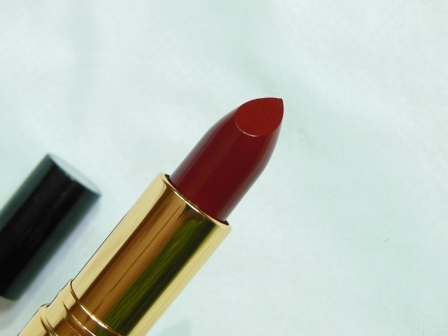 Revlon Black Berry review