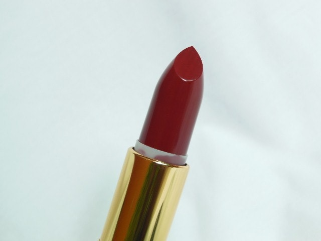 Revlon Lipstick BlackBerry