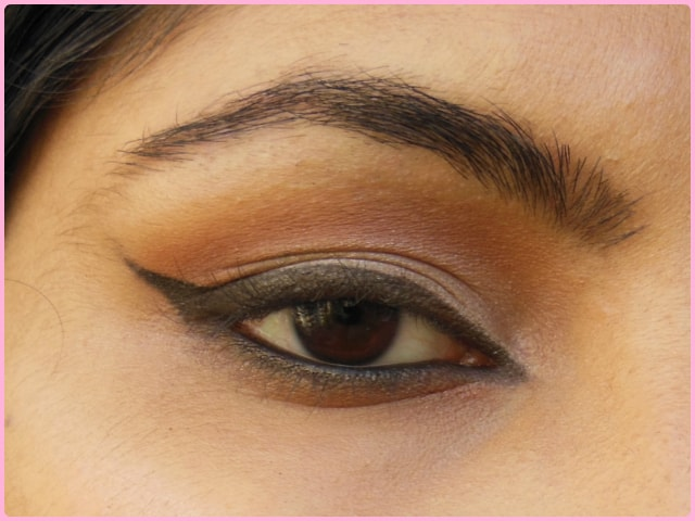 Etude House Drawing Show Creamy Liner EOTD