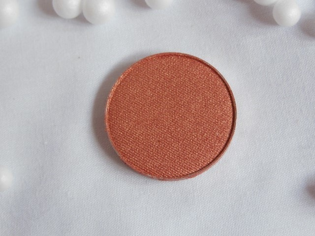 Makeup Geek Eye Shadow Cosmopolitan