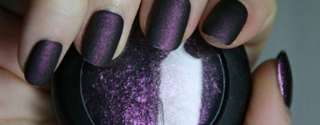 Nail PAints To Buy Online