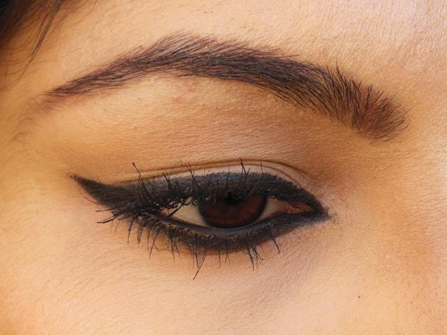 Faces Magneteyes kajal Eyes