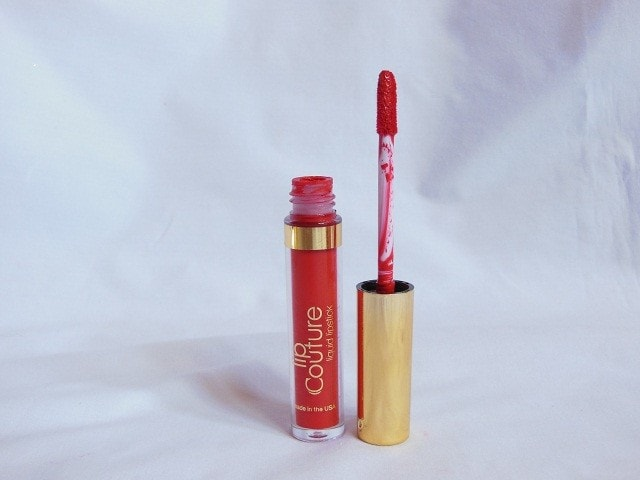 Blog Sale - LASplash Liquid Lipstick