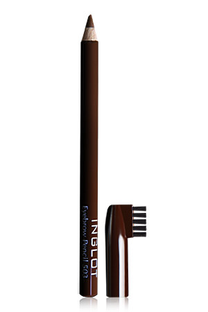 Inglot Eyebrow Pencil