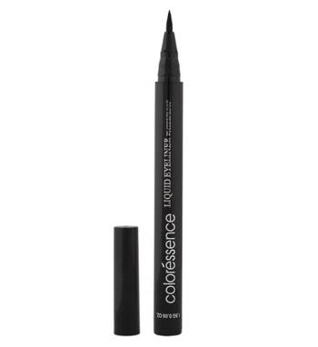 Best Pen Eye Liners In India -Coloressence Sketch Pen eyeliner