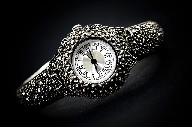 Longines Luxury Watches