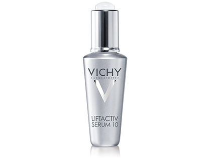 Best Facial Serums In India - Vichy Liftactiv Serum10