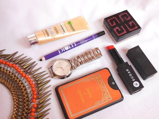 Neesh Eau Da Parfum Women's Collection Review