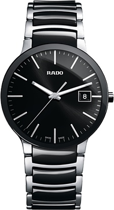 Rado Watch Metal Straps