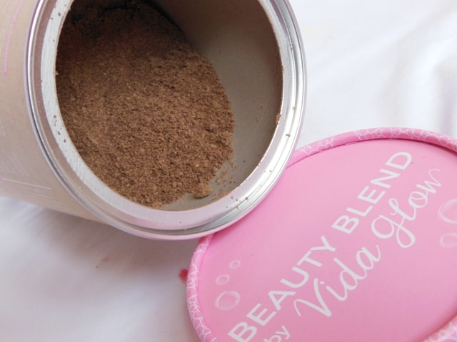 Beauty Blend Powder By Vida Glow