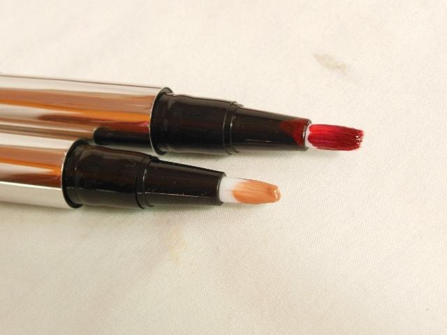 Blog Sale- Ellis Fass Lip Color