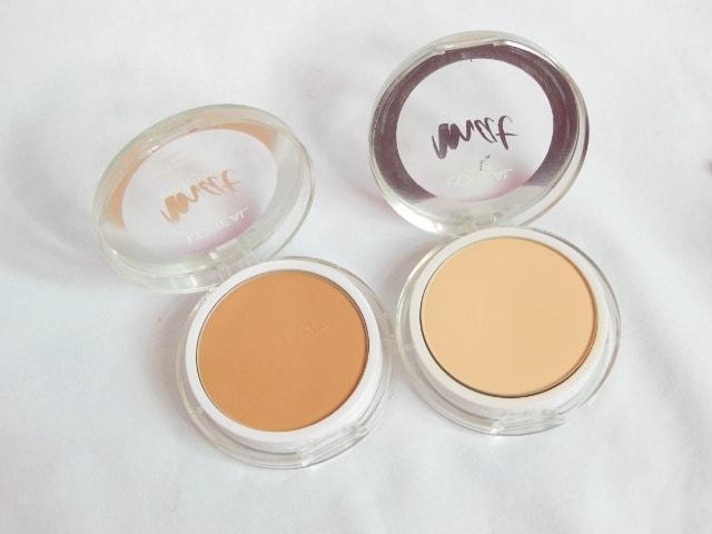 Blog Sale June 2016- Loreal Mat Magique Matte Tranforming Powder