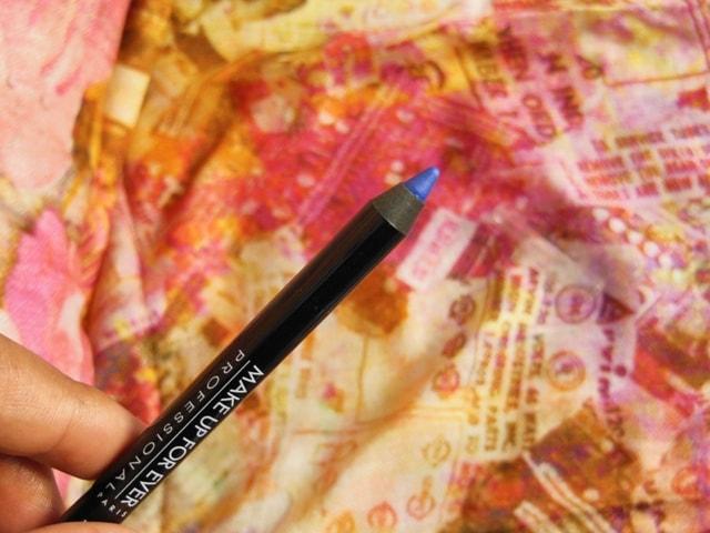 Blog Sale - Makeup Forever Eye Pencil