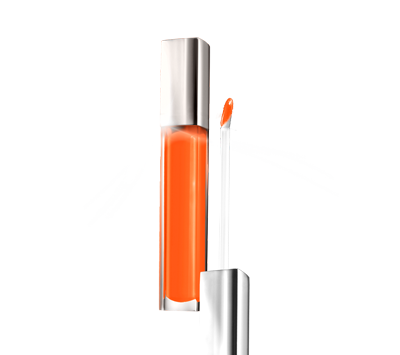 10 Best Lip Glosses in India Maybelline color sensational high shine gloss