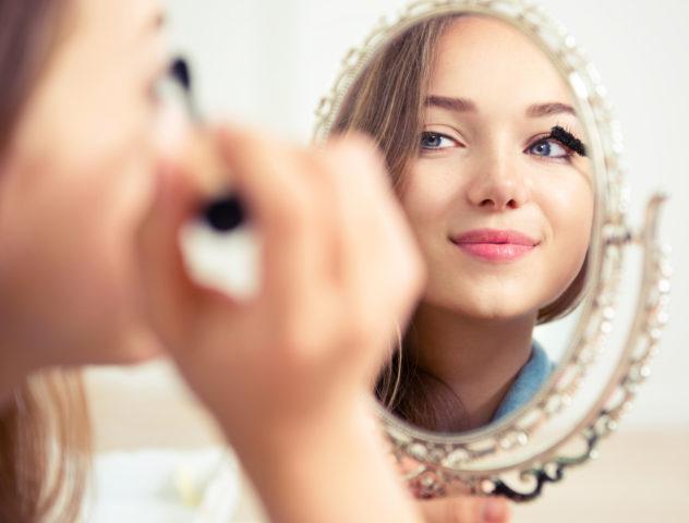 Makeup Trends 2016- Eyeliner