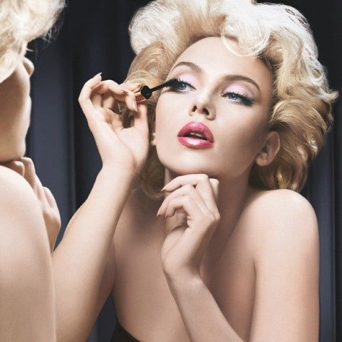 Secrets that Makeup Artists Swear by - Applying Eye Liner