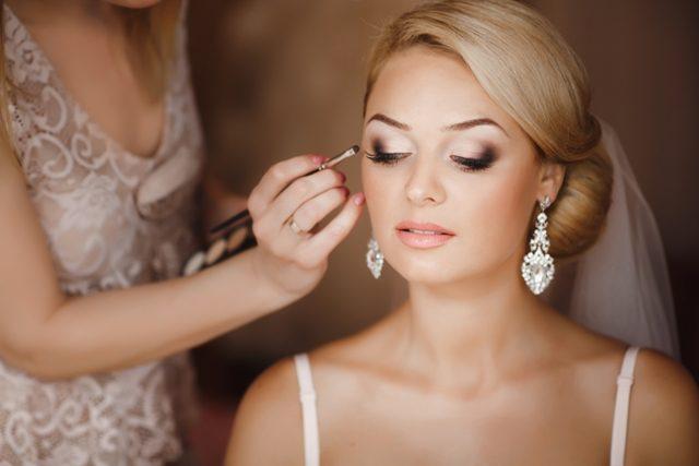 Six Secrets that Makeup Artists Swear by