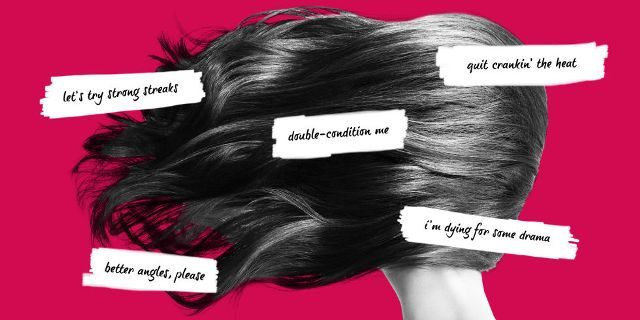 6 Hair Hacks Every Girl Must Know