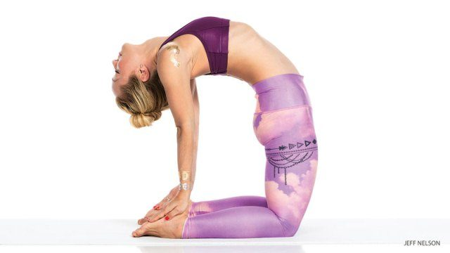 10-best-baba-ramdev-yoga-asanas-for-thyroid-treatment-ustraasan-camel-pose