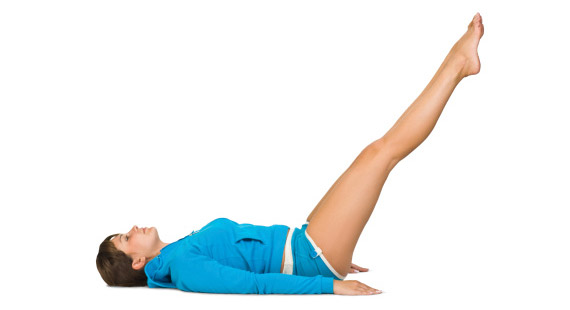 10-best-baba-ramdev-yoga-asanas-for-thyroid-treatment-uttanpadasana