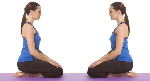 10-best-baba-ramdev-yoga-asanas-for-thyroid-treatment-vajrasana