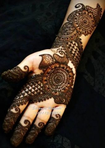 15-best-karwa-chauth-mehendi-designs-arabic-mehendi-designs-2