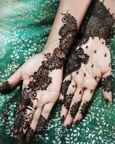15-best-karwa-chauth-mehendi-designs-arabic-mehendi-designs