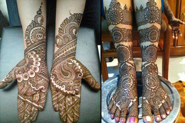 15-best-karwa-chauth-mehendi-designs-bridal-mehendi-design-4