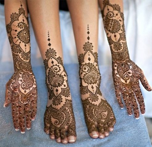 15-best-karwa-chauth-mehendi-designs-bridal-mehendi-designs-2