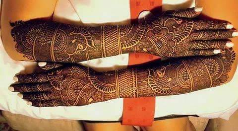 15-best-karwa-chauth-mehendi-designs-bridal-mehendi-designs-3