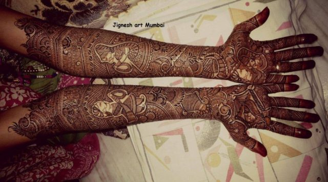 15-best-karwa-chauth-mehendi-designs-bridal-mehendi-designs