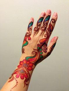 15-best-karwa-chauth-mehendi-designs-colored-mehendi-designs-2