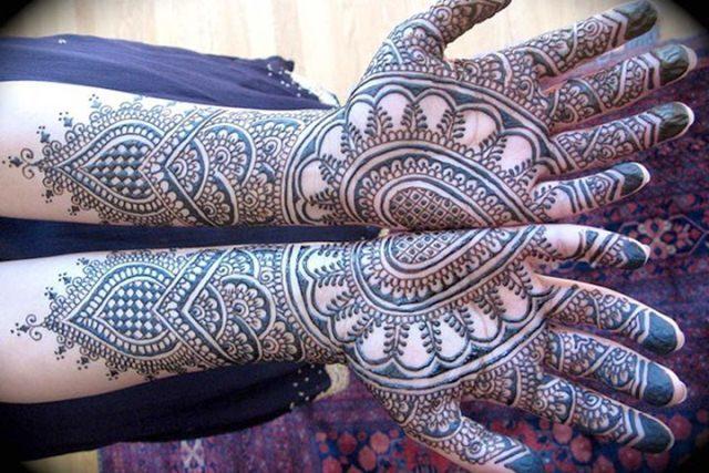 15-best-karwa-chauth-mehendi-designs-gujrati-mehendi-designs-3