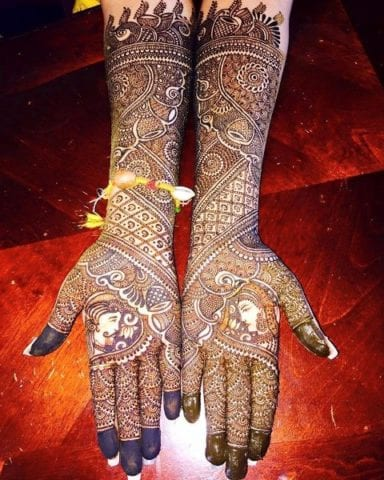 15-best-karwa-chauth-mehendi-designs-indian-mehendi-design-3